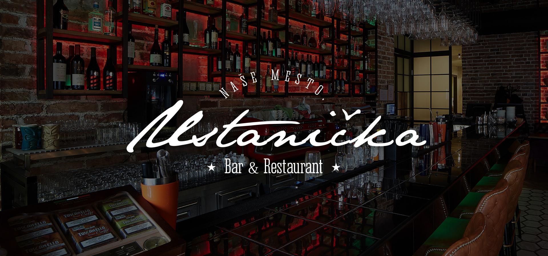 ustanicka beograd mapa Restoran & Bar Ustanička   Naše mesto | Ustanička 66   011 2445000 ustanicka beograd mapa
