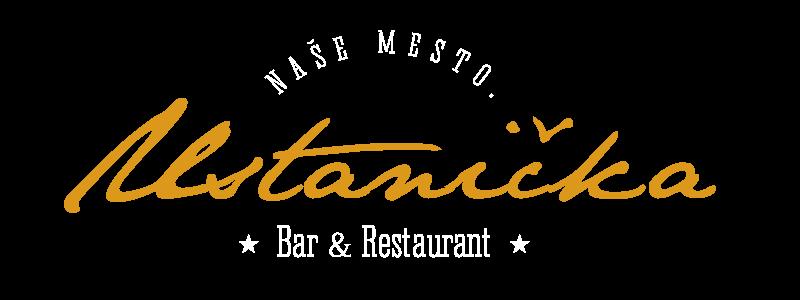 mapa beograda ustanicka Restoran & Bar Ustanička   Naše mesto | Ustanička 66   011 2445000 mapa beograda ustanicka