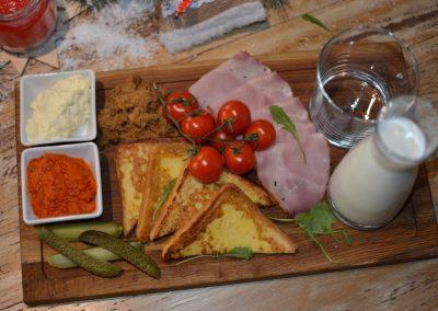 Doručak 2