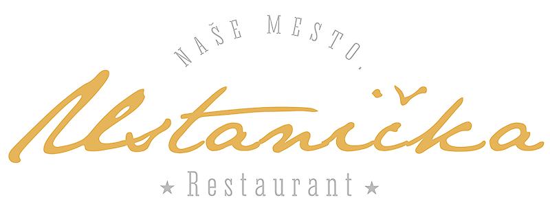 Restoran Ustanička - Naše mesto