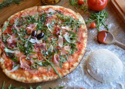 Pica 2