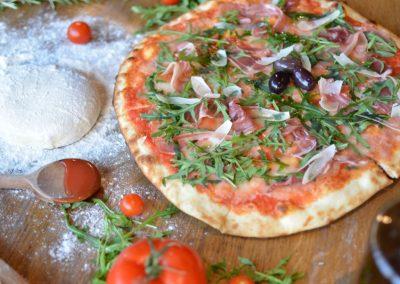 Pica 3